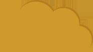 ikona clouda